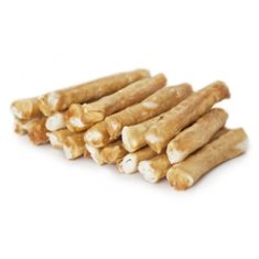 Retriever Chicken rolls 12,5cm 20 pcs