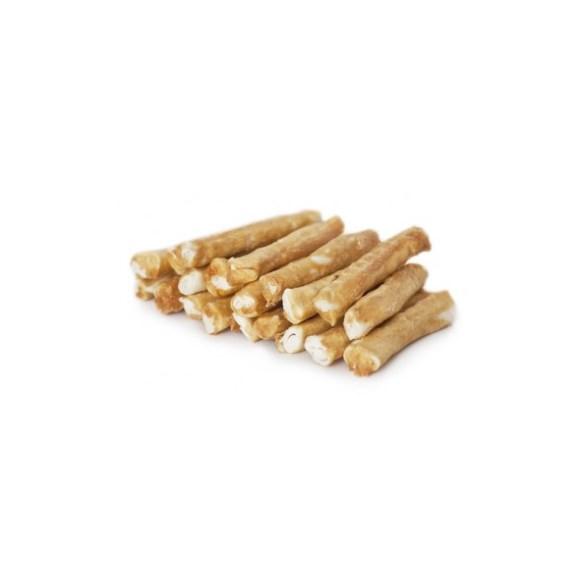 Retriever Chicken rolls 12,5cm 20 pcs