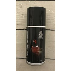 Vapenfett Spray 150ml