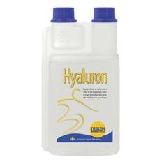 Hyaluron Human 500ml