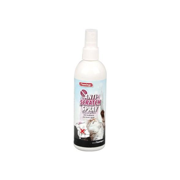 Antiklös spray 175 ml