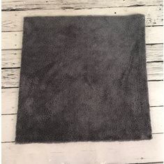 Microduk grå