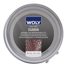 Woly Dubbin neutral 100ml