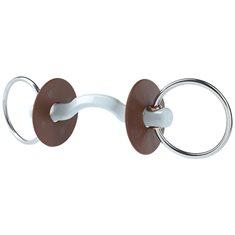 Bett Losse ring 7,5cm T Konnex Soft