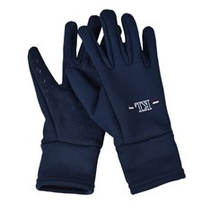 Handske Kim Navy