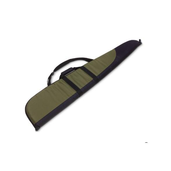Vapenfodral Green/Black