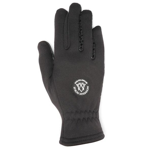 Handske Comfy Svart