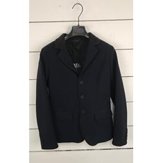 Ridkavaj Gp Young 7901 Navy
