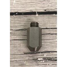 Gräsbrodd nr 9, 25 mm