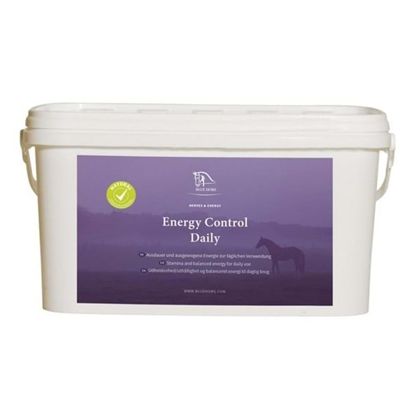Energy control daily 2,8kg