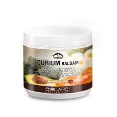 Balsam Curium 500 ml