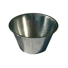 Skål, Lexi hög skål 2liter