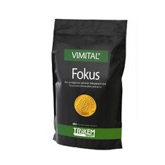 Fokus Vimital