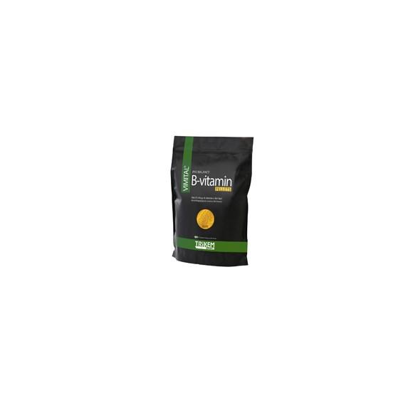 B-Vitamin Pellets Vimital 1 kg