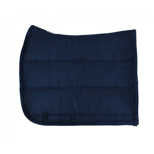 Schabrak Puff DR Full Navy
