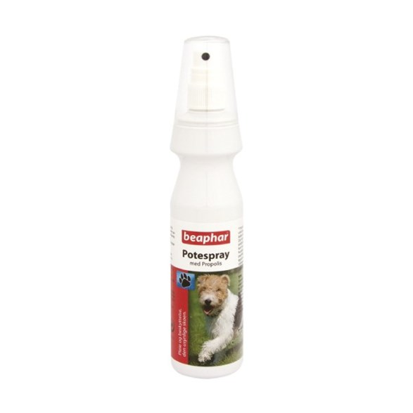 Tass Spray Beaphar 150ml