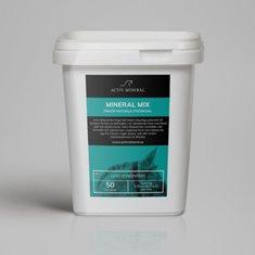 Mineraler Activ Mix 1,5kg