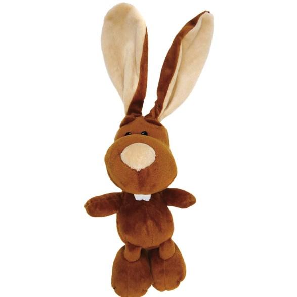 Hundleksak Kanin 32cm