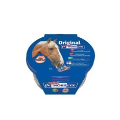 Horslyx mini original 650gr