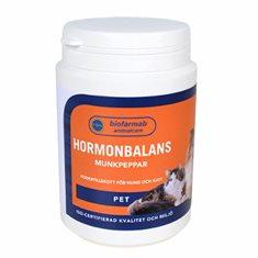 Hormonbalans 70gr
