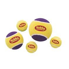 Leksak Tennisboll