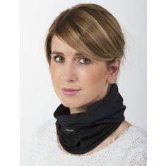 Funktionsscarf Per4mance svart