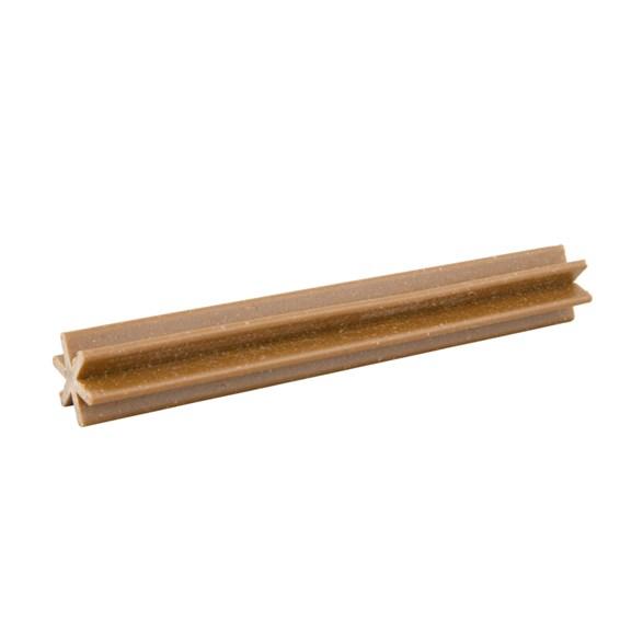 Hundgodis Densticks brun M 65gr
