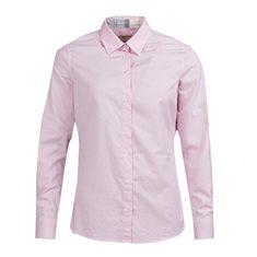 Blus Portsdown Pale pink