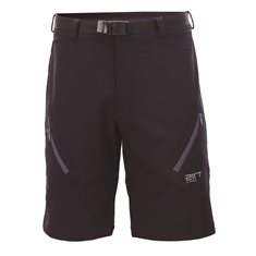 Shorts Tåby Ink