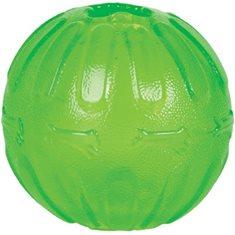 Funball SM Grön M 7cm