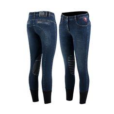 Ridbyxa Nartini SS19 Jeans