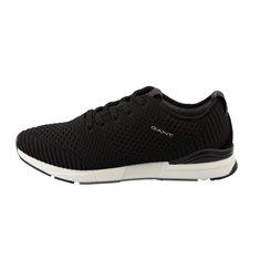 Sneaker Atlanta Black