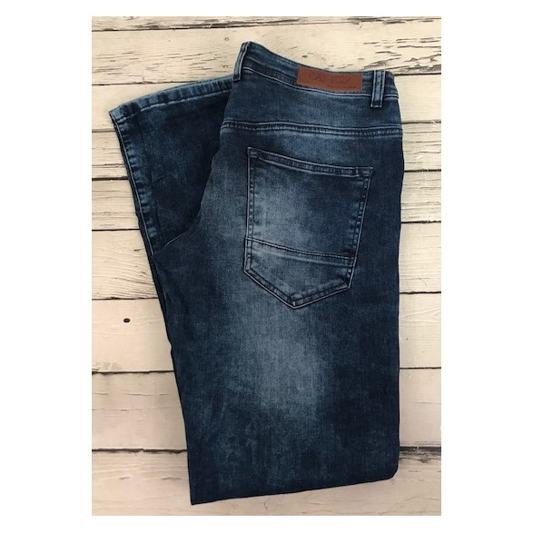 Byxa Robbie Jeans
