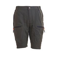 Shorts Hunter Dk olive