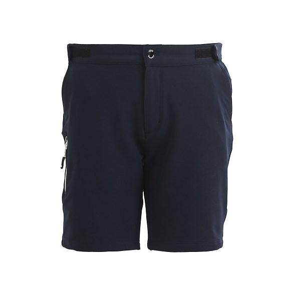 Shorts Flora Dk Navy