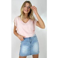 Kjol Stacie jeans