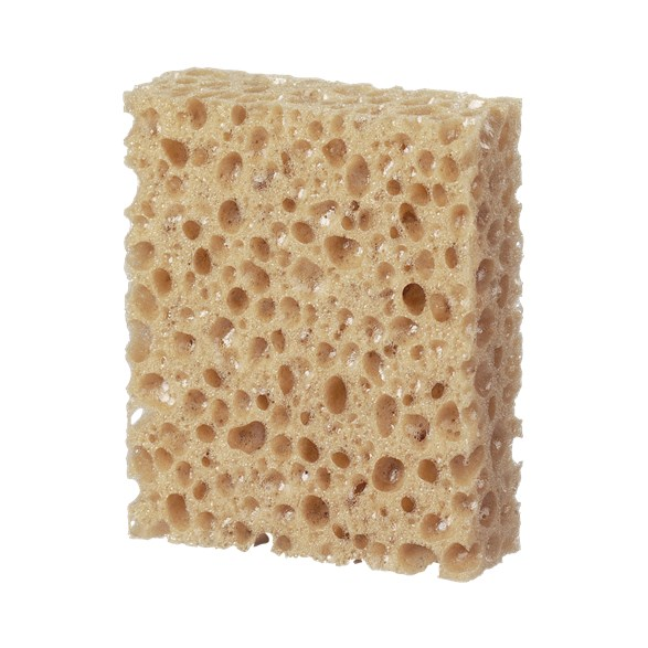 Woly Cleaner Sponge