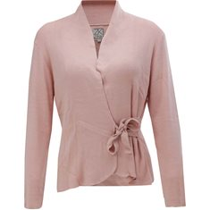 Cardigan Nelly Soft pink