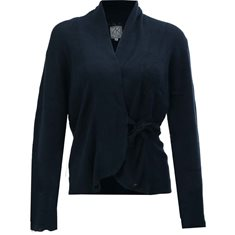Cardigan Nelly Navy