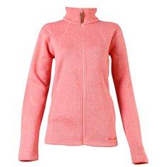 Flatfleece Pink