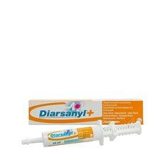 Diarsanyl+ 24ml