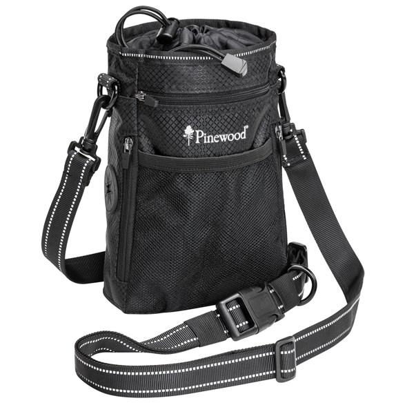 Väska Dogsports Small