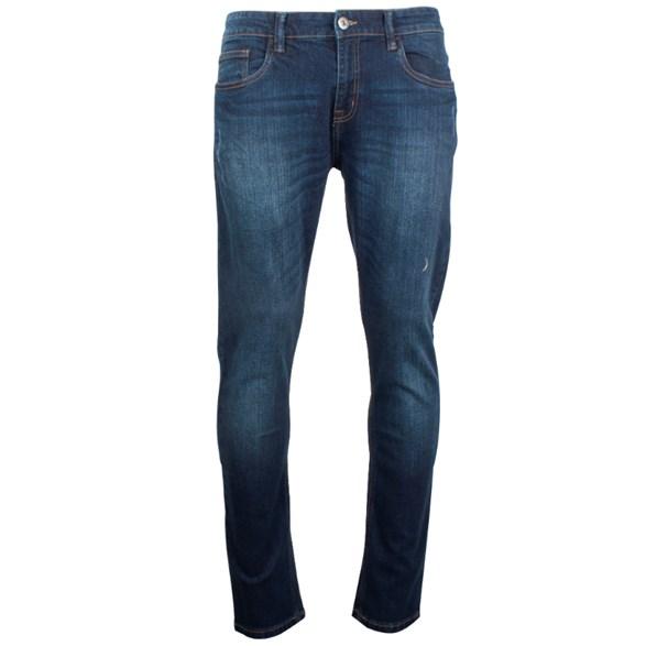 Jeans Tony Dk blue