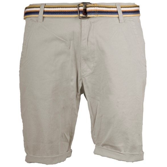 Shorts Royce Fog