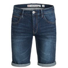 Shorts Kaden Dk blue