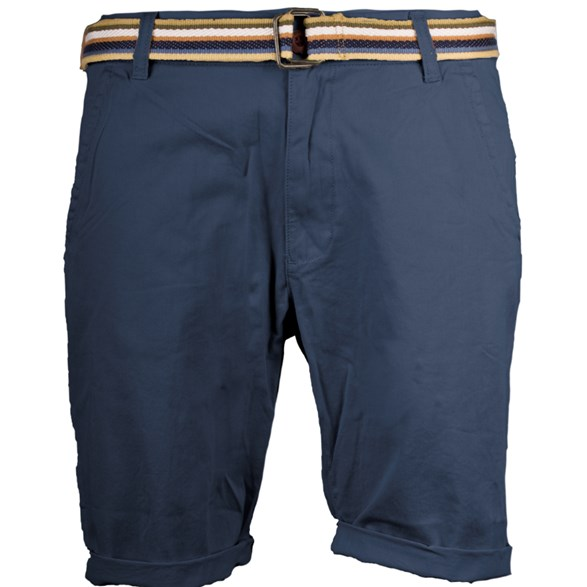 Shorts Royce Navy
