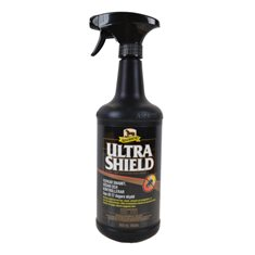 Flugmedel Ultra Shield 946 ml