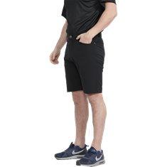 Shorts Sanda Black