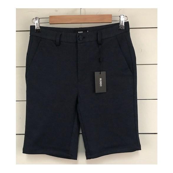 Shorts Deacon Dk navy