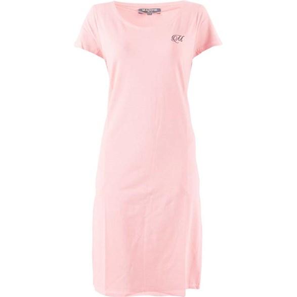 Klänning Light pink